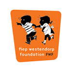 Fiep Westendorp Foundation